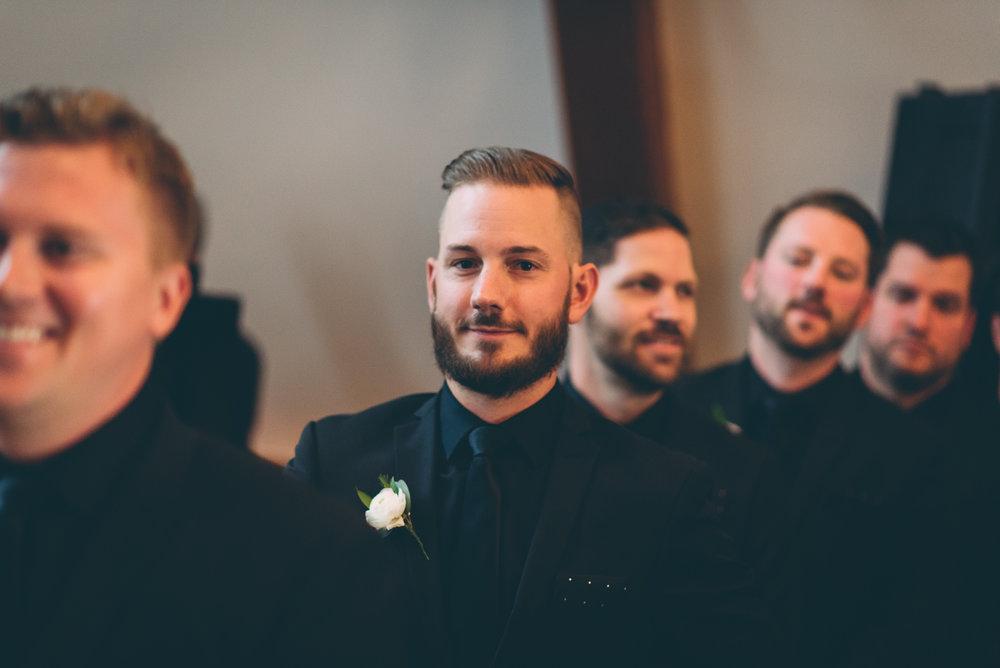 emily-jared-wedding-blog-38.jpg