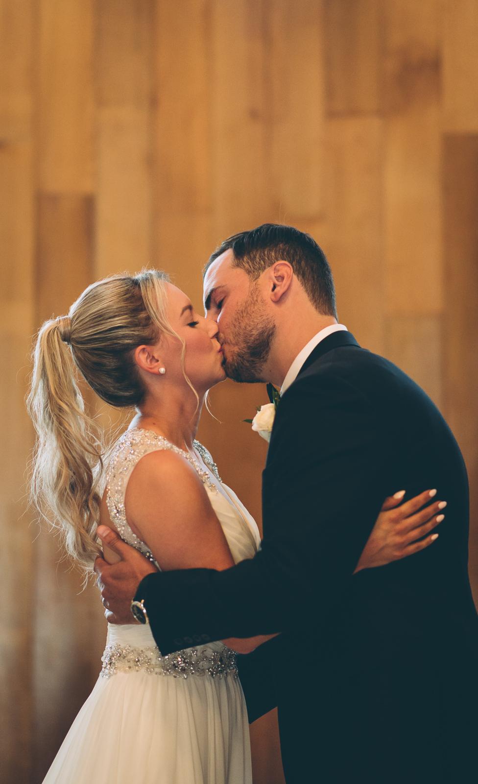 emily-jared-wedding-blog-39.jpg