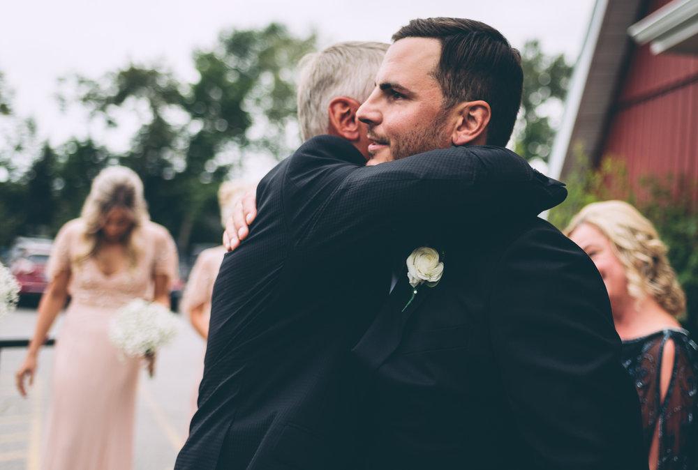 emily-jared-wedding-blog-41.jpg