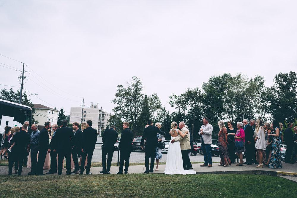 emily-jared-wedding-blog-43.jpg