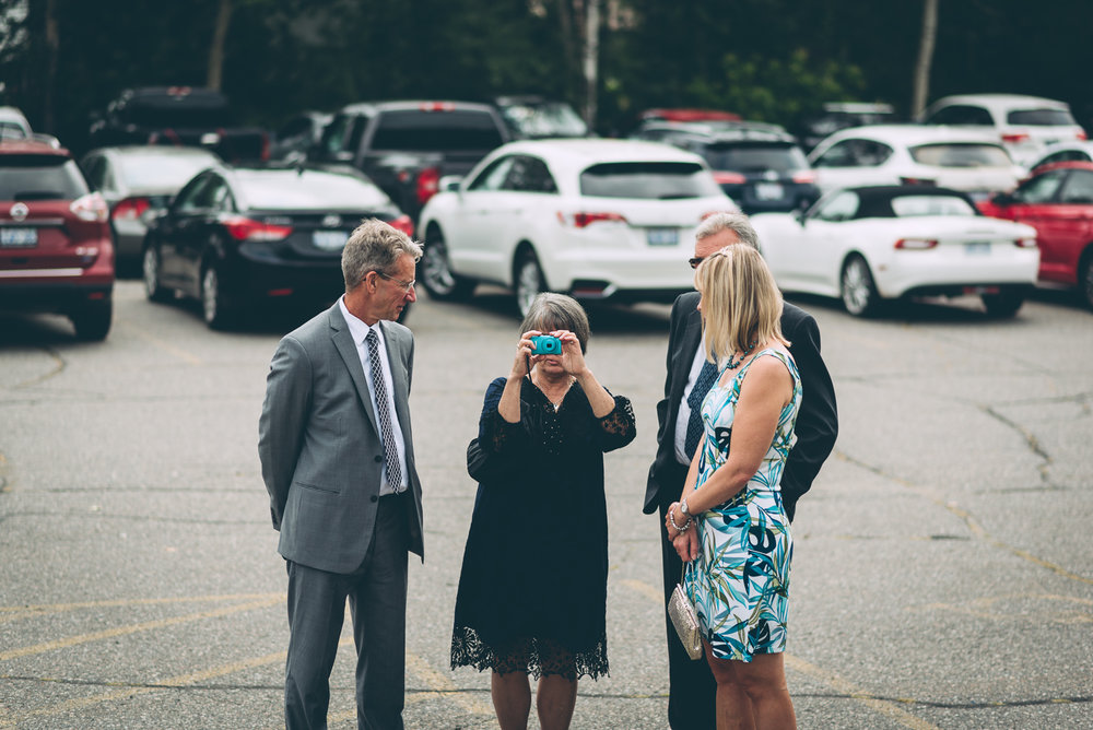emily-jared-wedding-blog-47.jpg