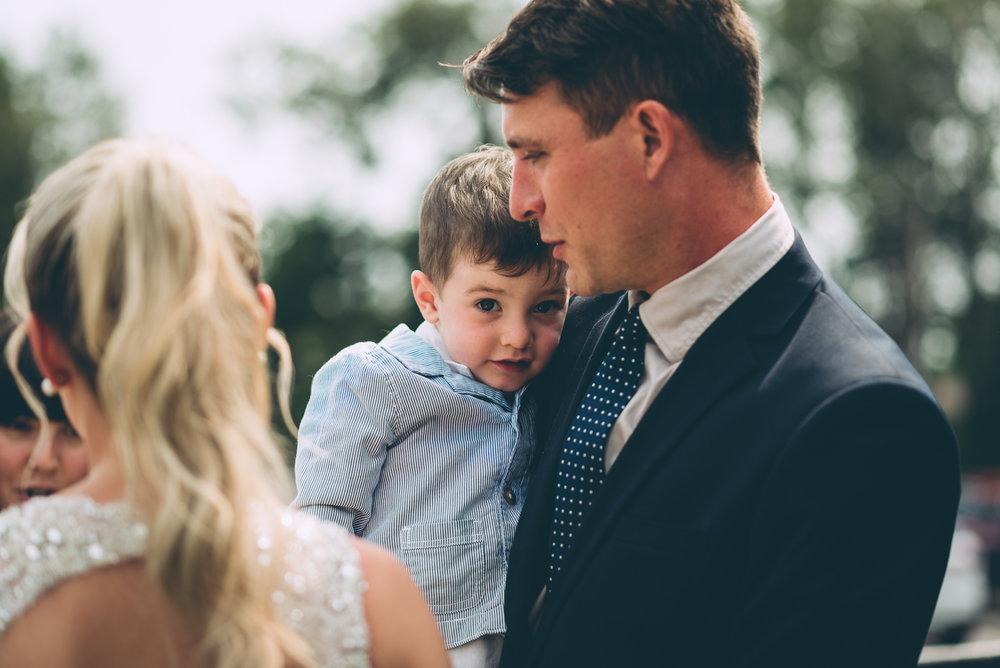 emily-jared-wedding-blog-52.jpg