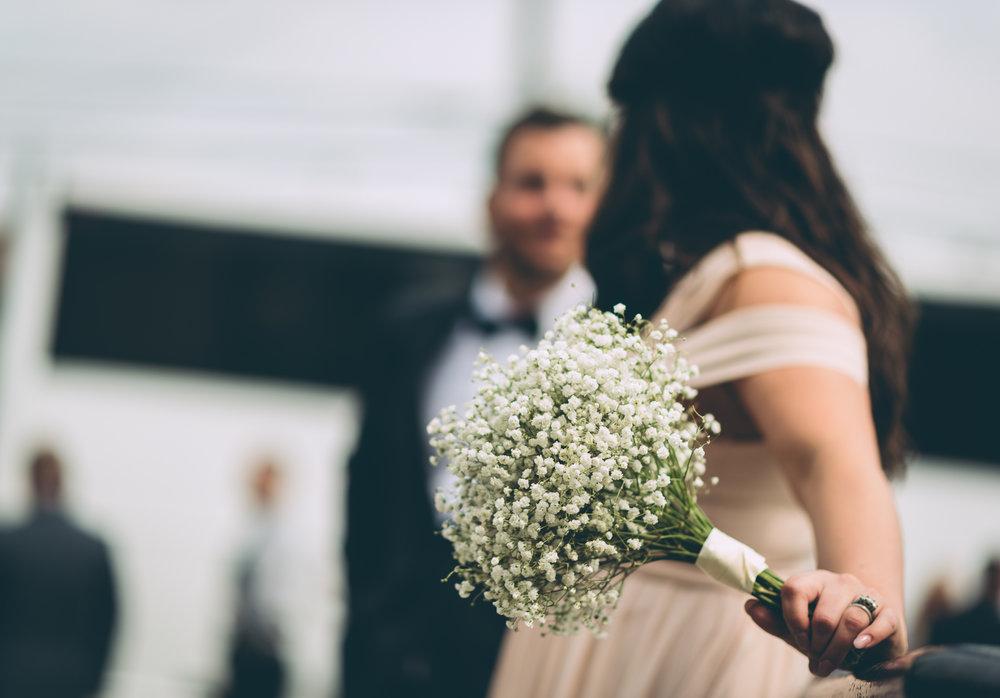 emily-jared-wedding-blog-55.jpg