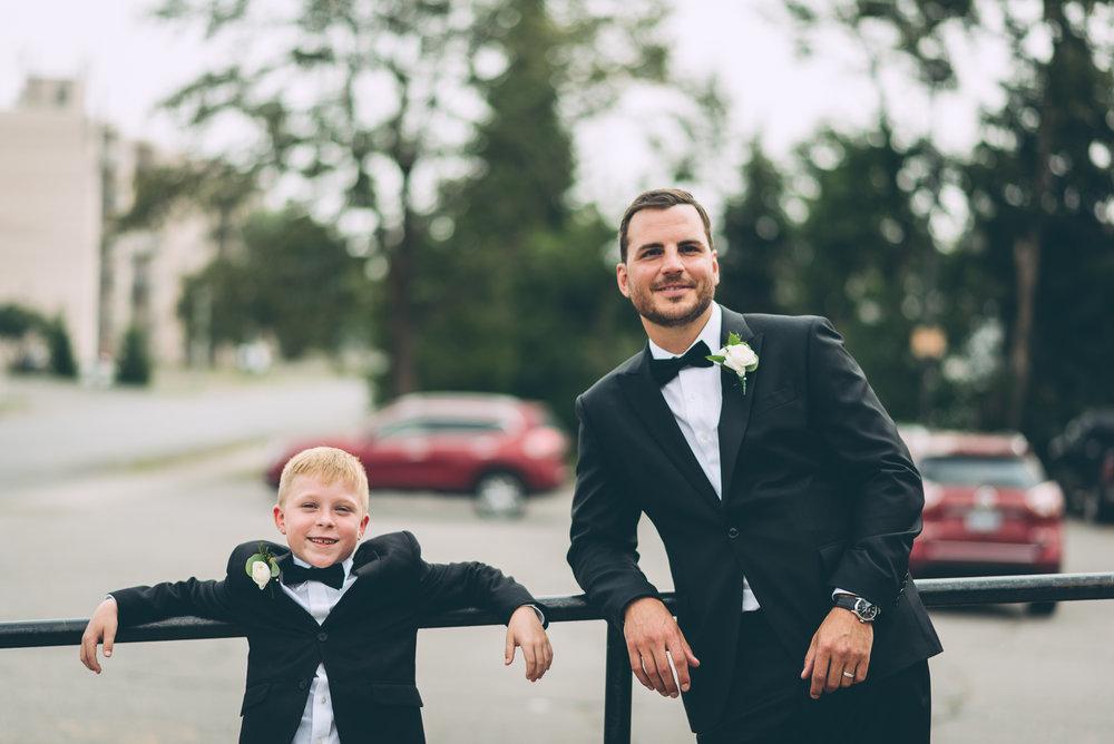 emily-jared-wedding-blog-56.jpg