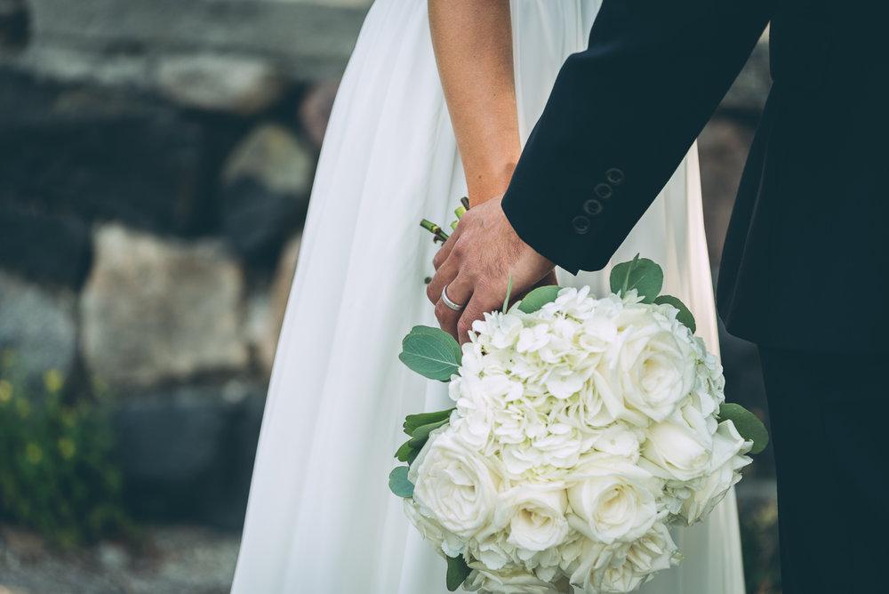 emily-jared-wedding-blog-61.jpg