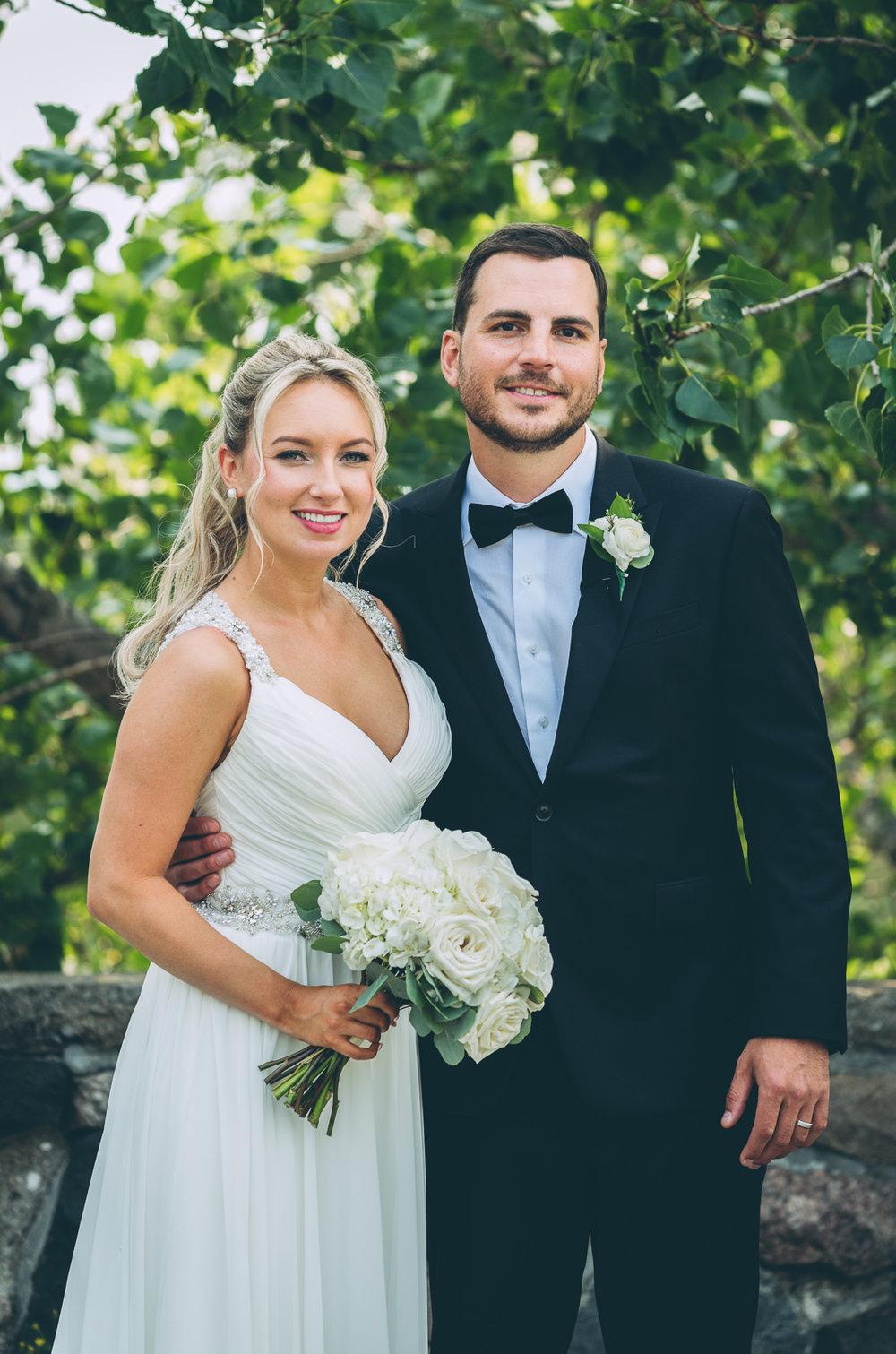 emily-jared-wedding-blog-60.jpg