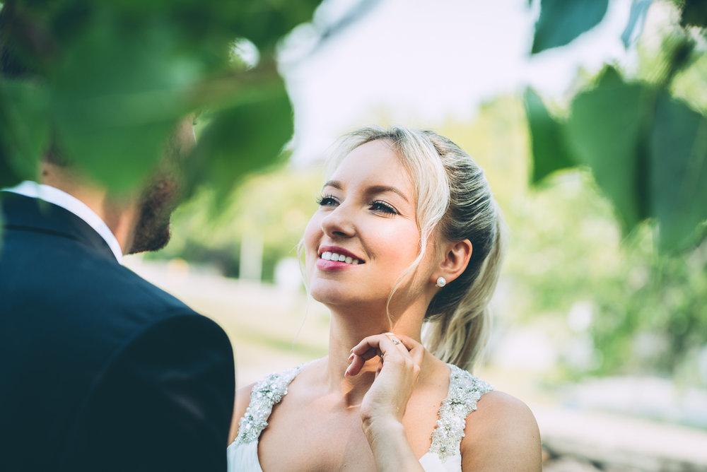 emily-jared-wedding-blog-62.jpg