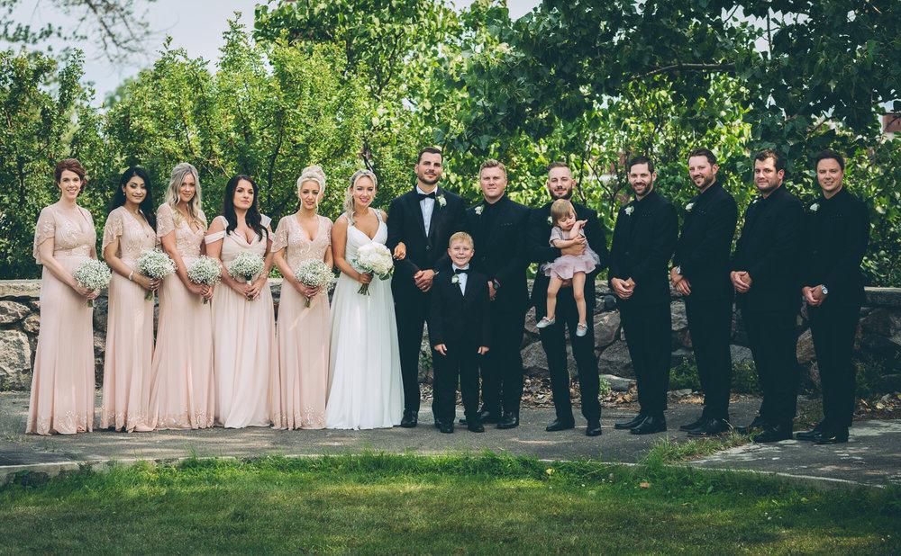 emily-jared-wedding-blog-67.jpg