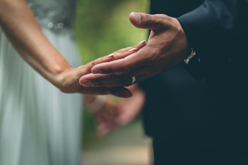 emily-jared-wedding-blog-69.jpg