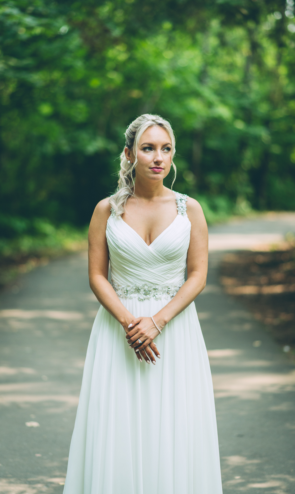 emily-jared-wedding-blog-71.jpg