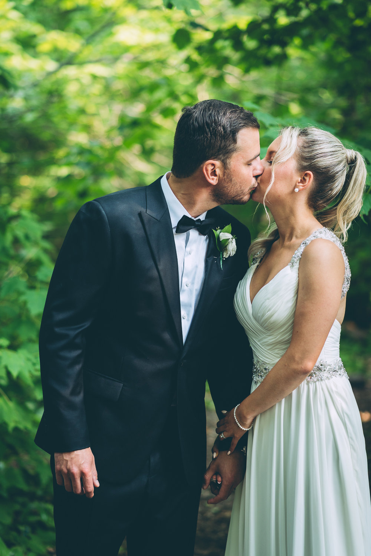 emily-jared-wedding-blog-73.jpg