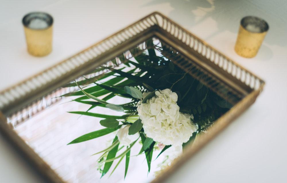 emily-jared-wedding-blog-76.jpg