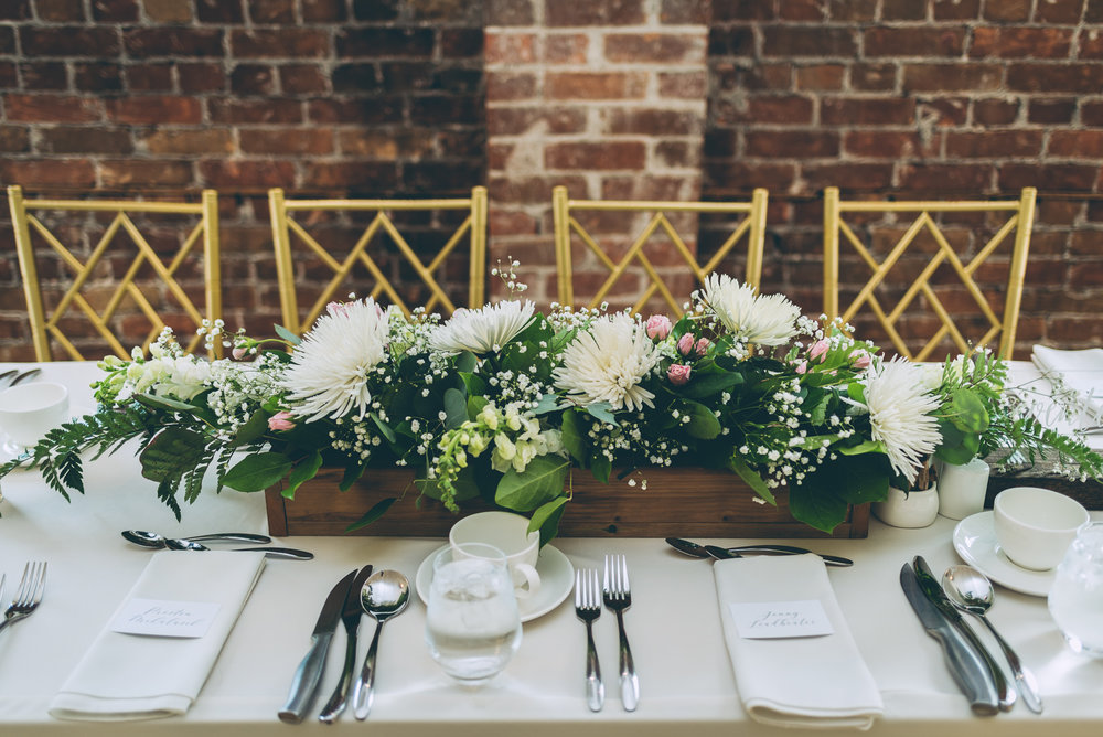 emily-jared-wedding-blog-78.jpg