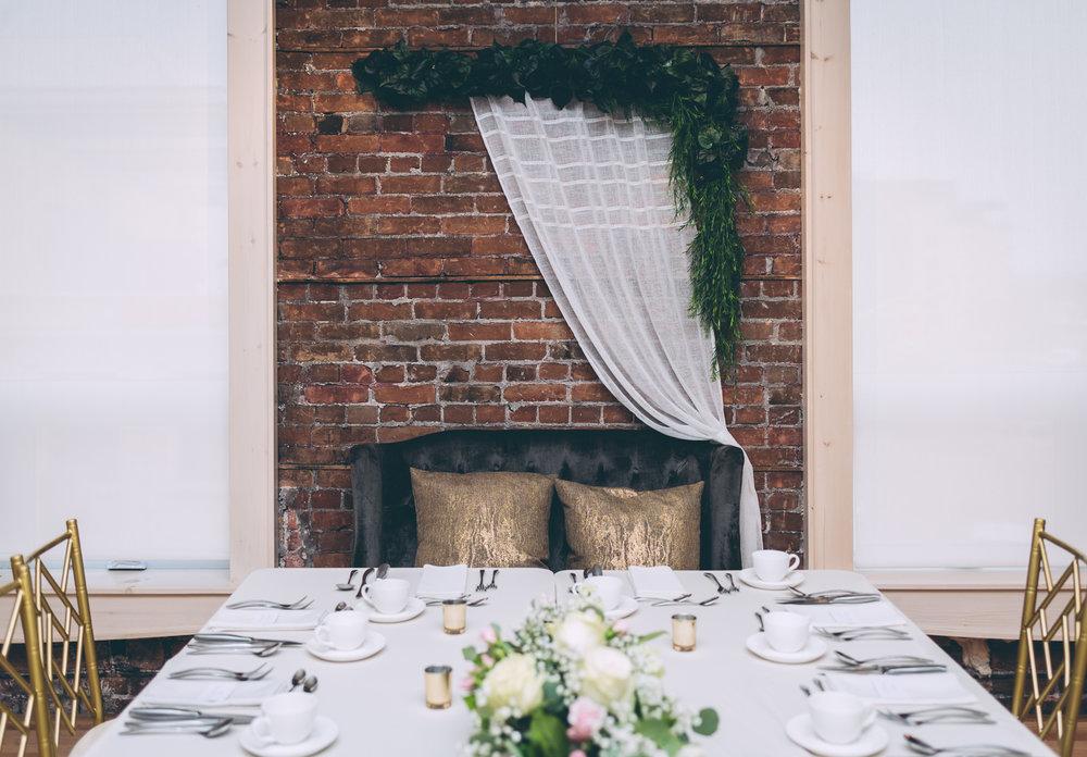 emily-jared-wedding-blog-79.jpg