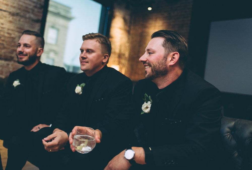 emily-jared-wedding-blog-95.jpg