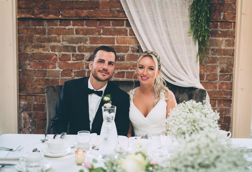 emily-jared-wedding-blog-101.jpg