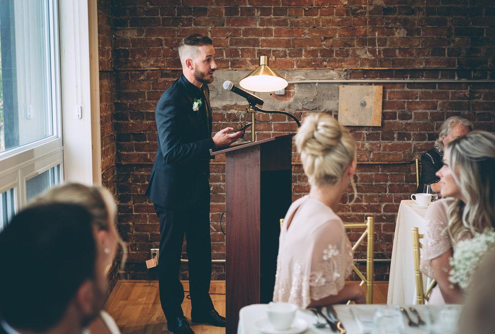 emily-jared-wedding-blog-102.jpg