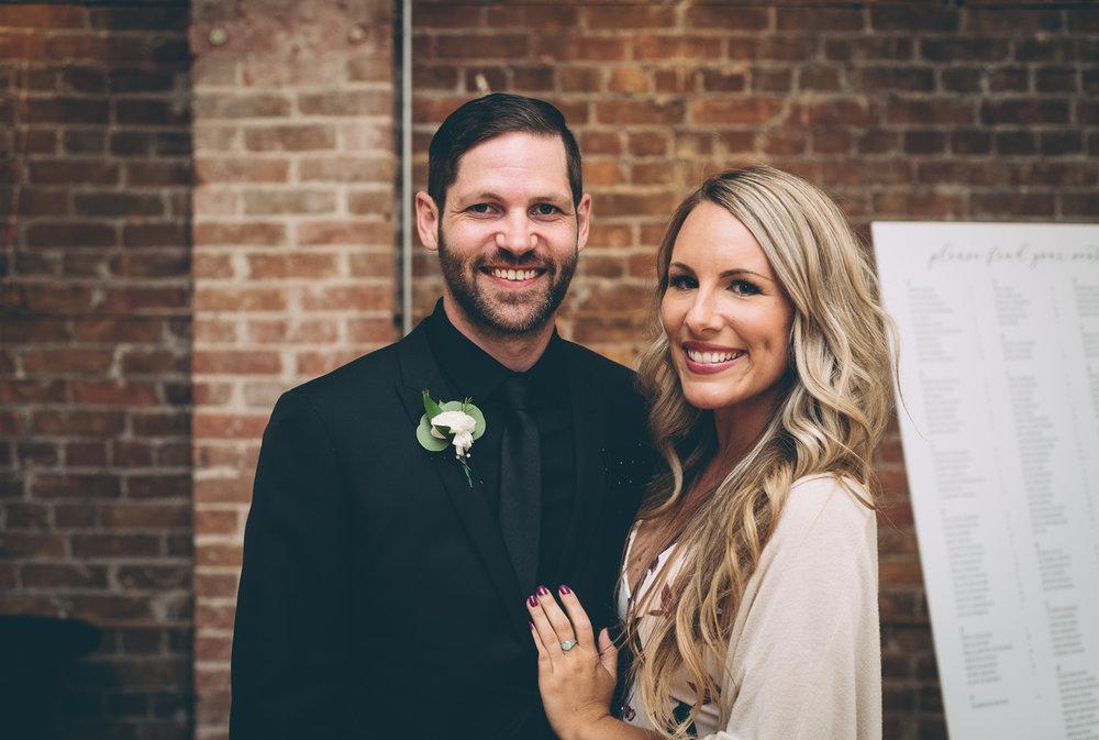 emily-jared-wedding-blog-105.jpg