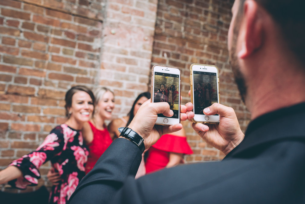emily-jared-wedding-blog-113.jpg