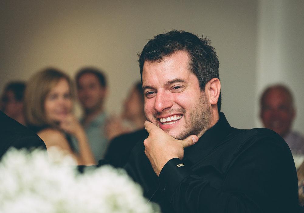 emily-jared-wedding-blog-115.jpg
