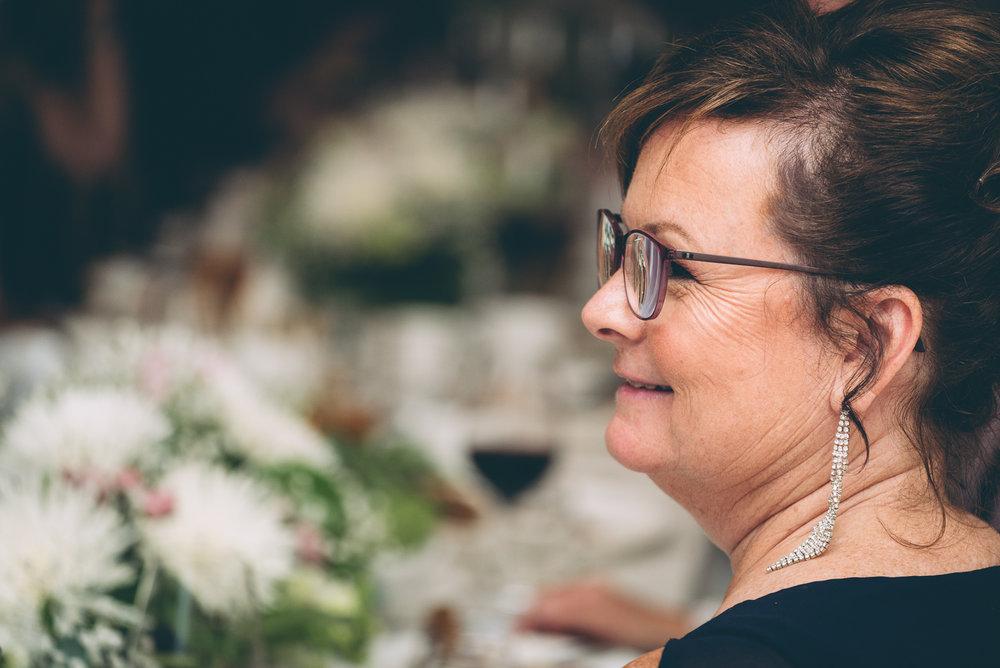 emily-jared-wedding-blog-116.jpg