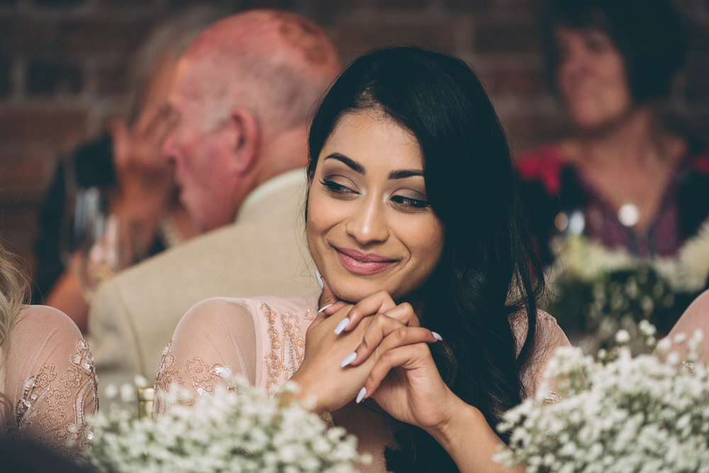 emily-jared-wedding-blog-117.jpg