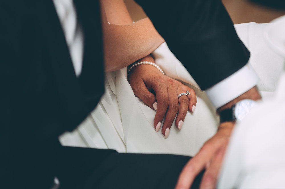 emily-jared-wedding-blog-118.jpg