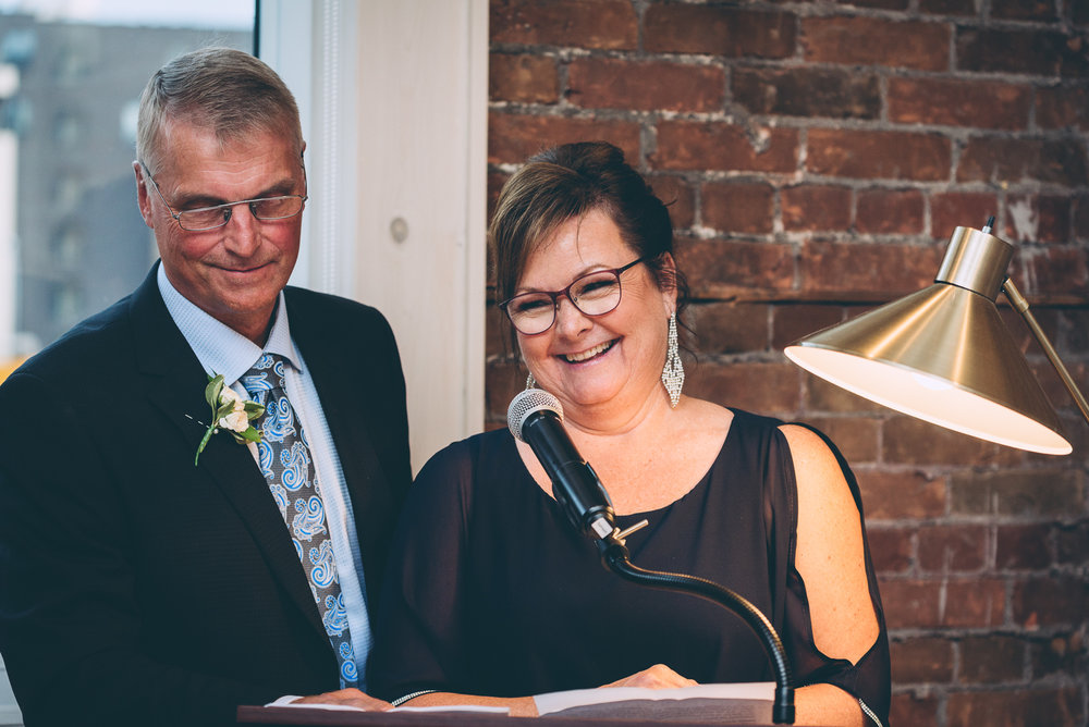 emily-jared-wedding-blog-121.jpg