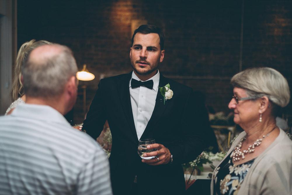 emily-jared-wedding-blog-124.jpg