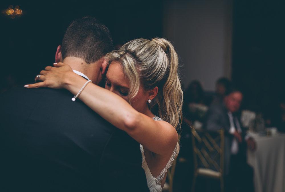 emily-jared-wedding-blog-127.jpg