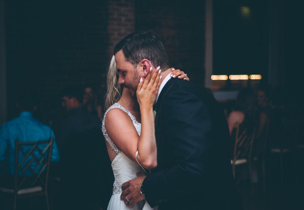 emily-jared-wedding-blog-128.jpg