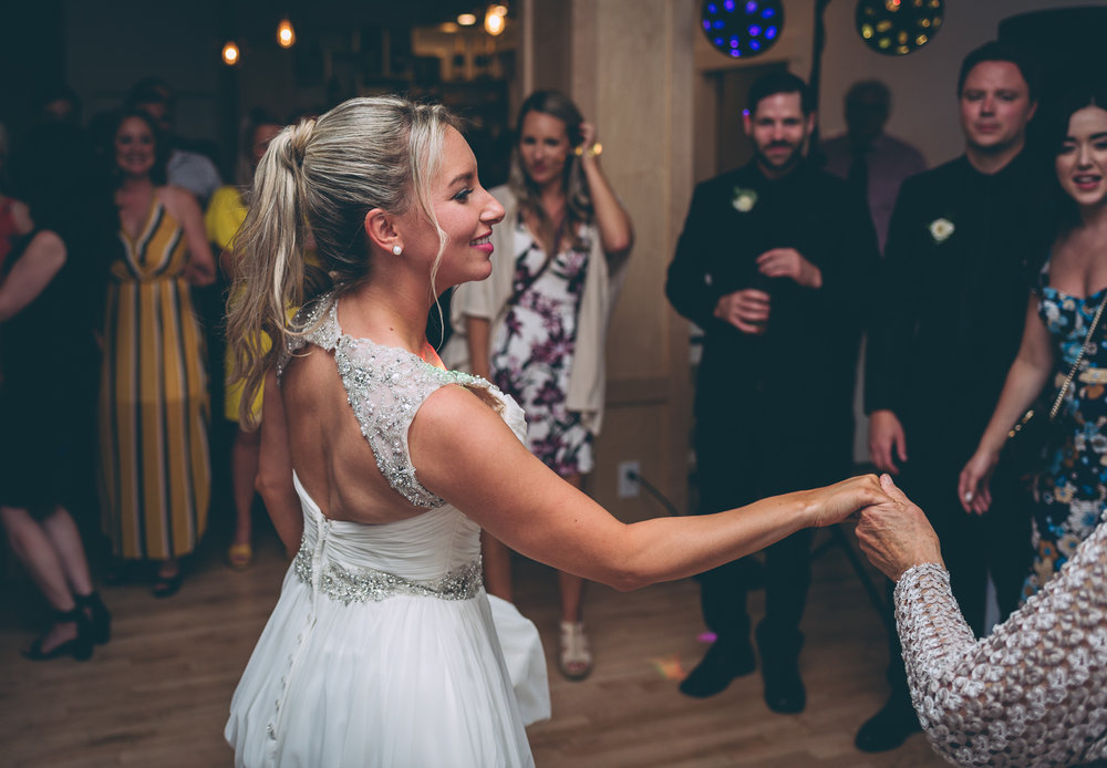 emily-jared-wedding-blog-129.jpg