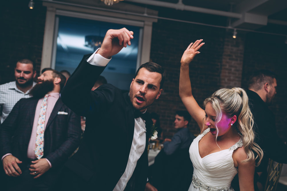 emily-jared-wedding-blog-132.jpg