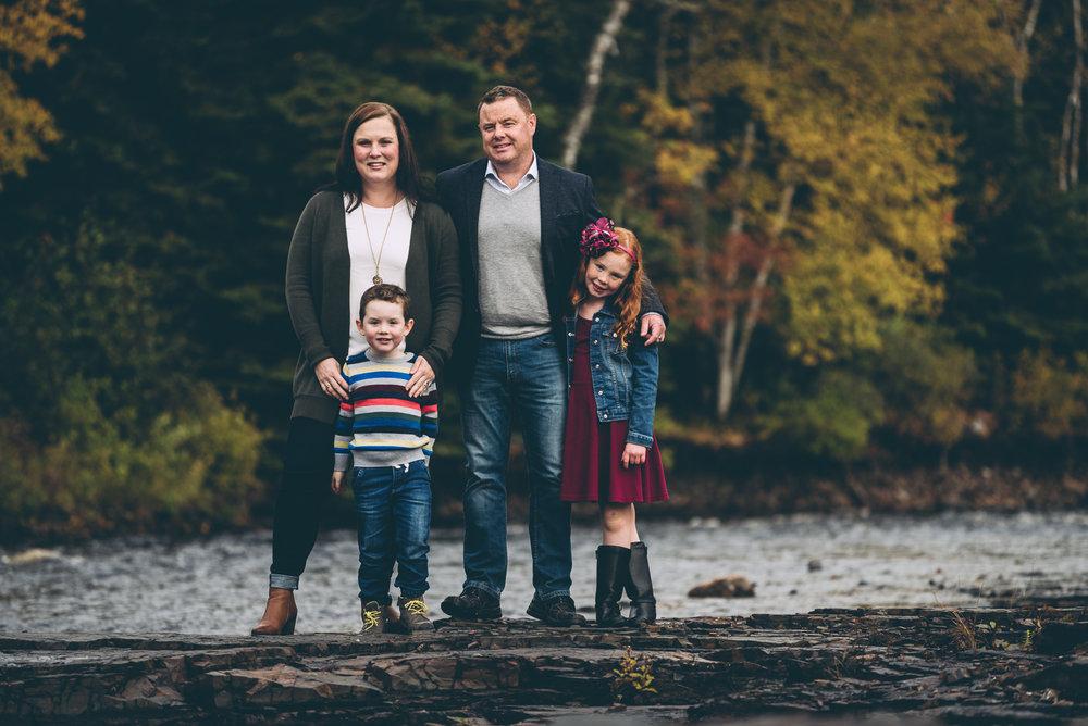 tobin-kristi-family-portraits-blog-19.jpg