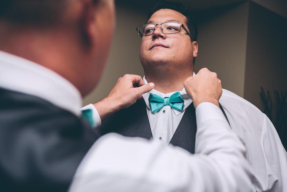 dan-josie-wedding-blog-4.jpg