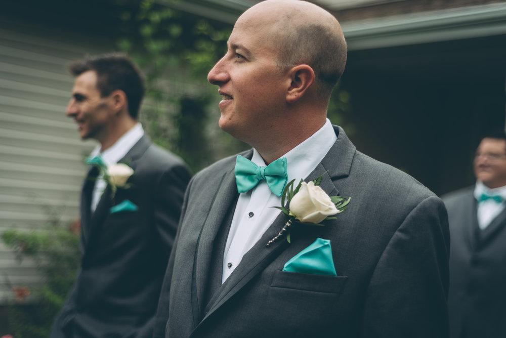 dan-josie-wedding-blog-12.jpg