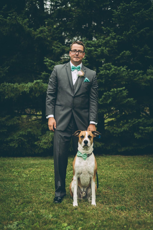 dan-josie-wedding-blog-13.jpg