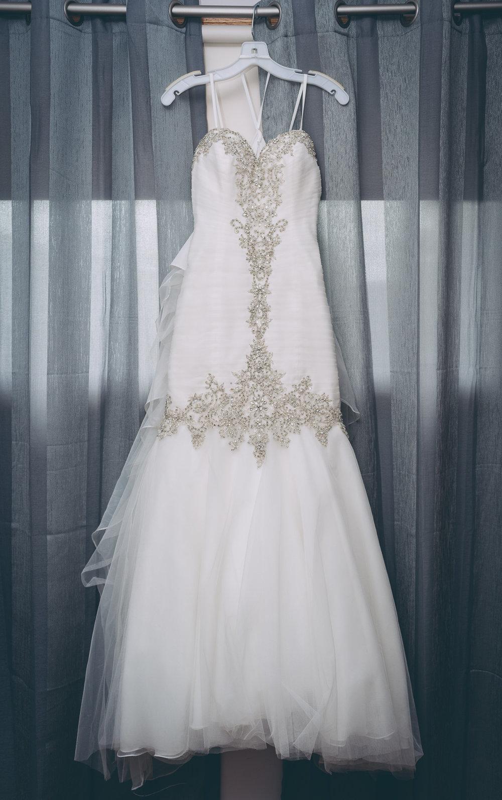 dan-josie-wedding-blog-15.jpg