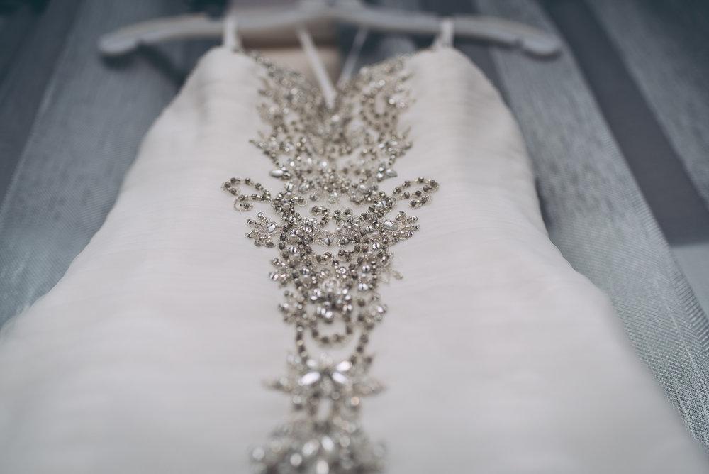 dan-josie-wedding-blog-16.jpg
