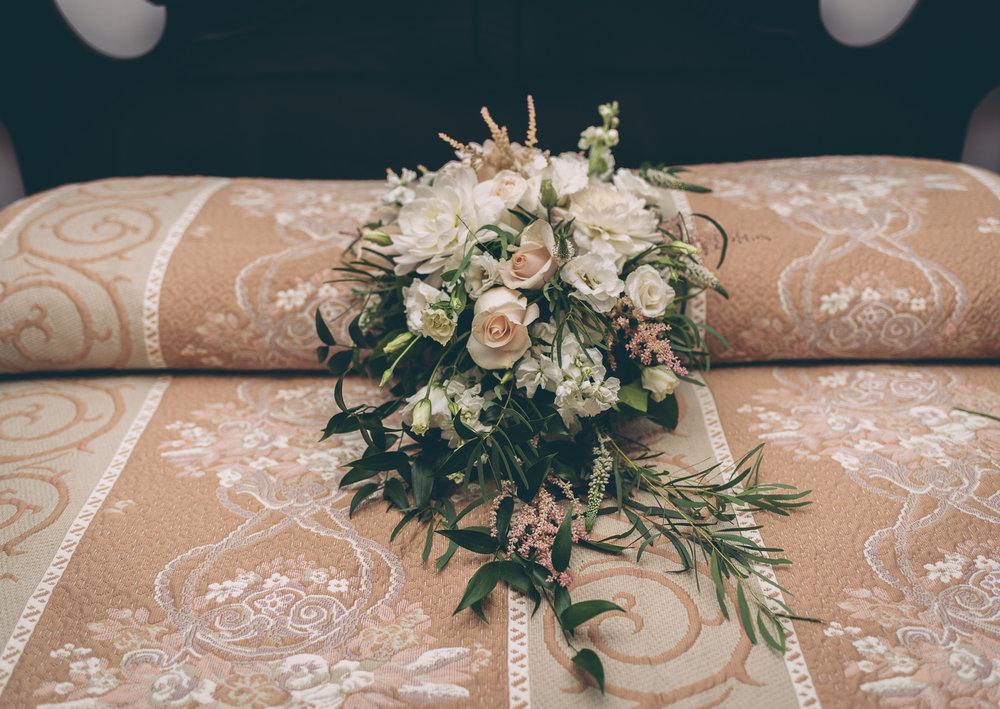 dan-josie-wedding-blog-18.jpg
