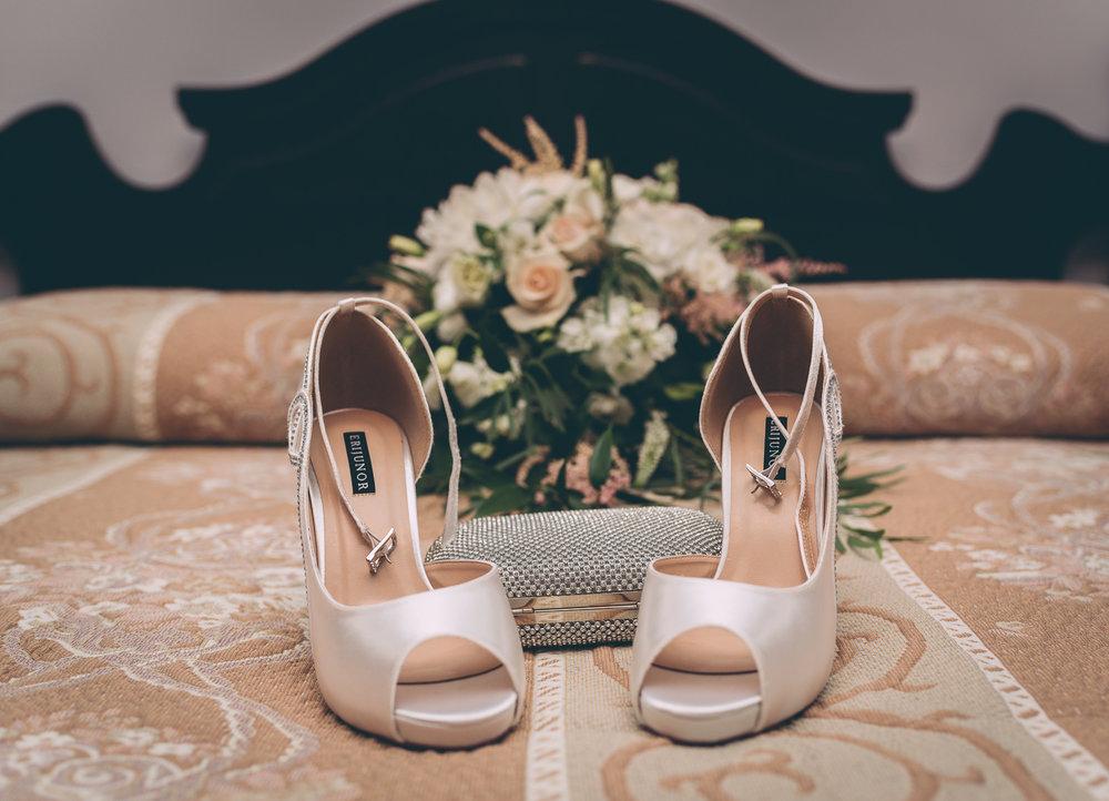 dan-josie-wedding-blog-19.jpg