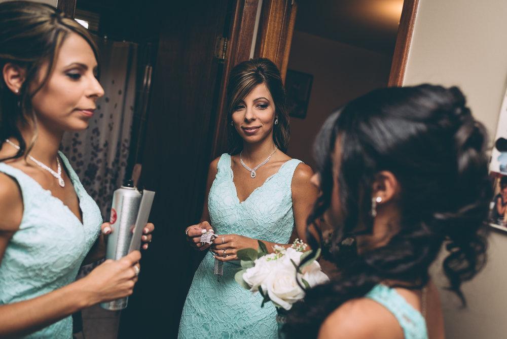 dan-josie-wedding-blog-21.jpg