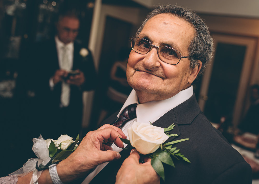 dan-josie-wedding-blog-23.jpg