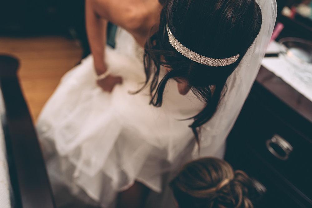 dan-josie-wedding-blog-31.jpg