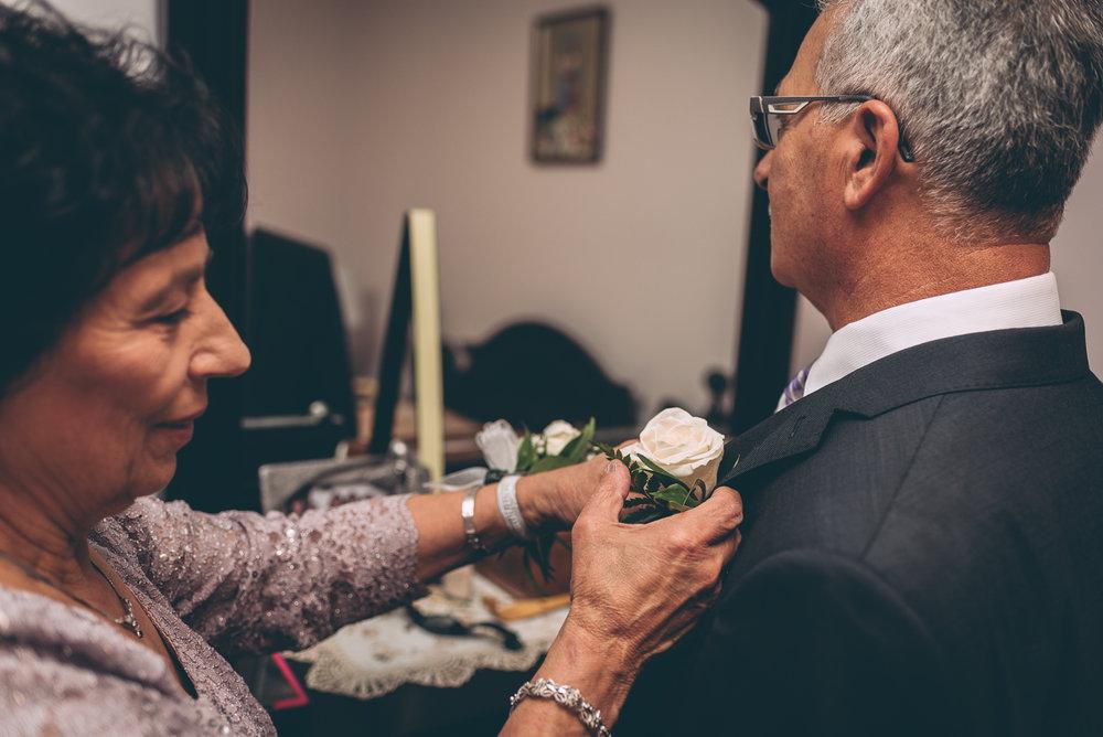 dan-josie-wedding-blog-36.jpg