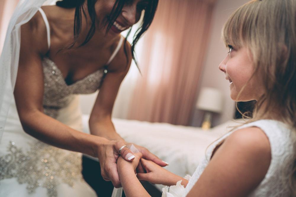 dan-josie-wedding-blog-39.jpg