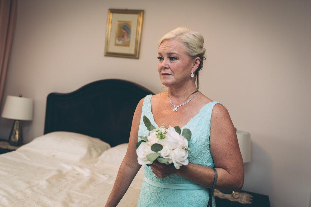 dan-josie-wedding-blog-42.jpg