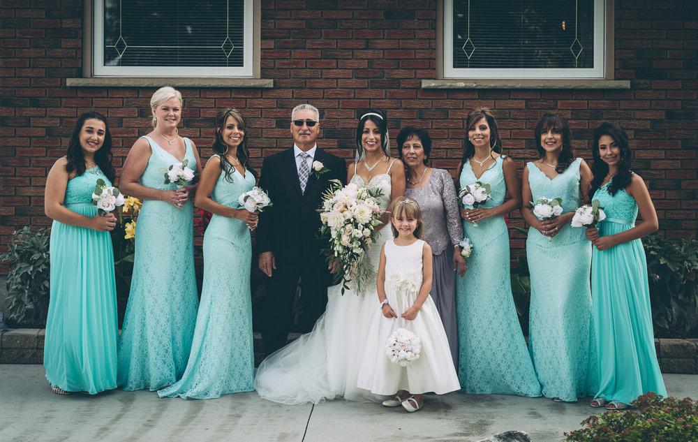 dan-josie-wedding-blog-51.jpg