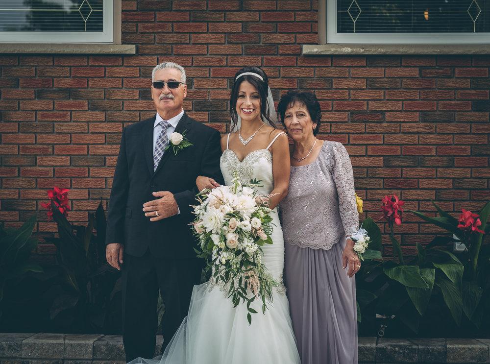 dan-josie-wedding-blog-52.jpg