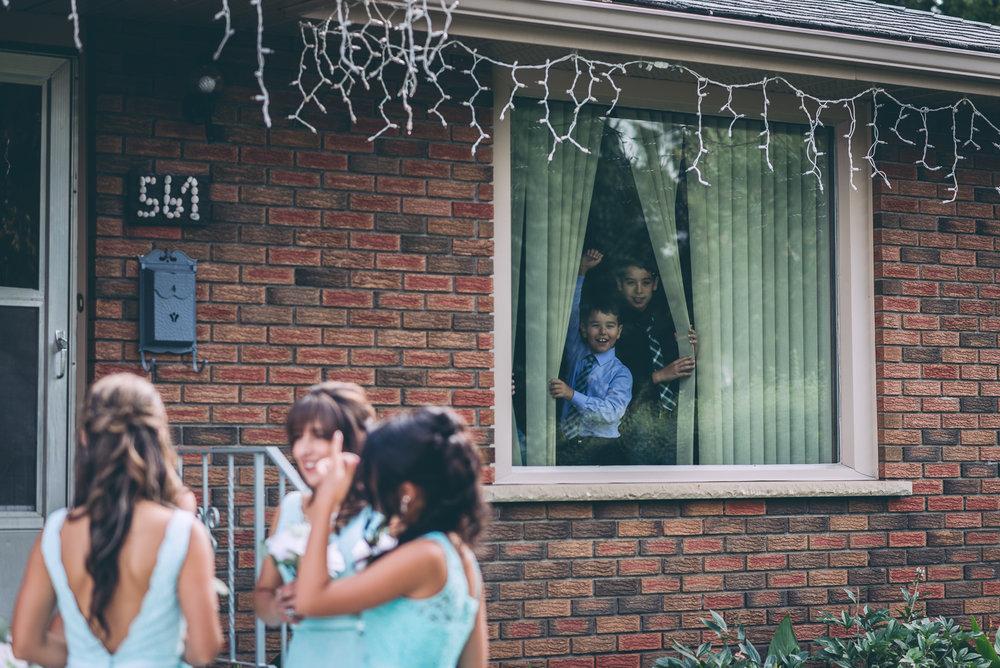 dan-josie-wedding-blog-53.jpg